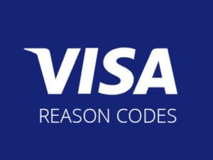 visa-reason-codes