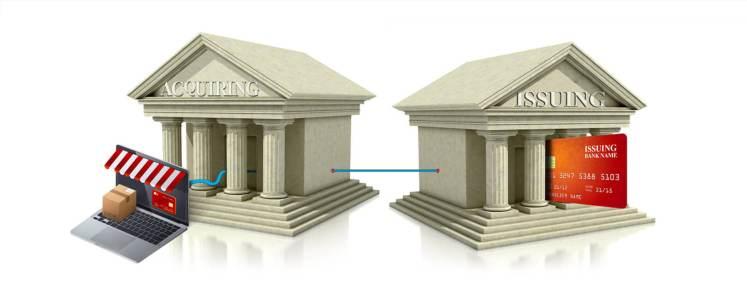 التعريف العام للبنك