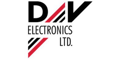 D&V Electronics