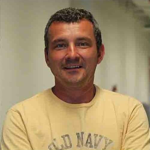 Eugen Ioachim
