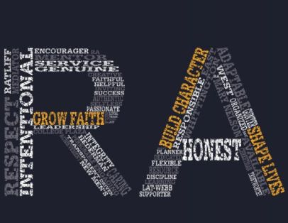 Terms relating to RA