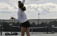 Doubles Team set to return to finals