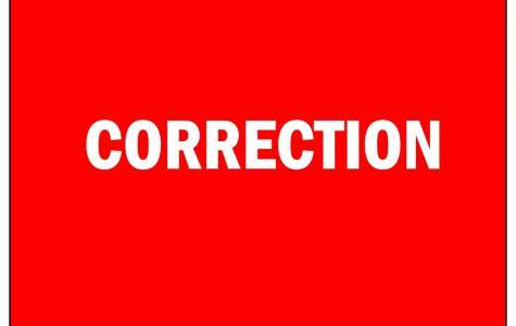 -CORRECTION-