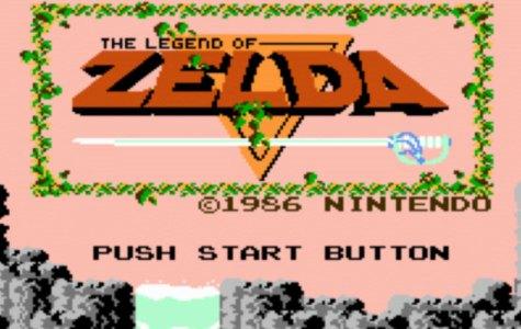 New Zelda Worth Every Hit Point