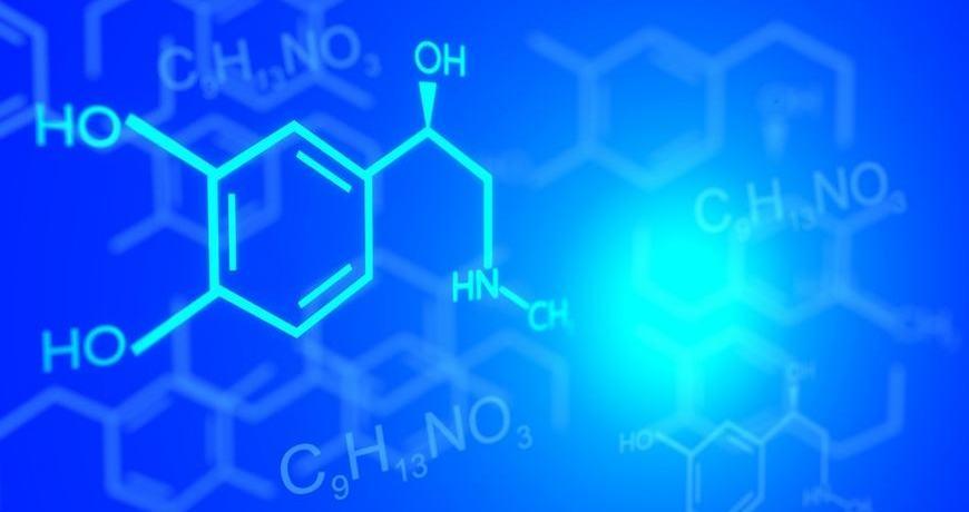 Electrolyte solide pour les batteries