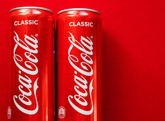 Coca-Cola branding strategy (Lessons you can learn)