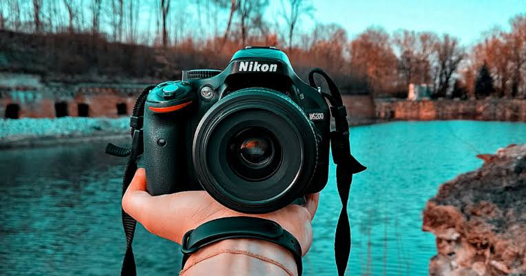 Nikon is offering Free Photography Classes this April