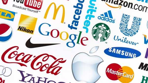 FIVE THINGS NO ONE TOLD YOU ABOUT BRANDING