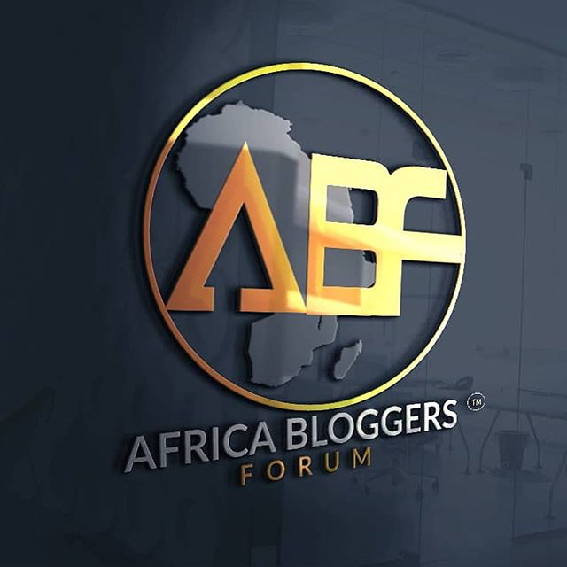 Weekend Top 3: These Top Three (3) Exclusive Posts from Africa Bloggers Forum stood out this weekend amongst over 100 posts published.