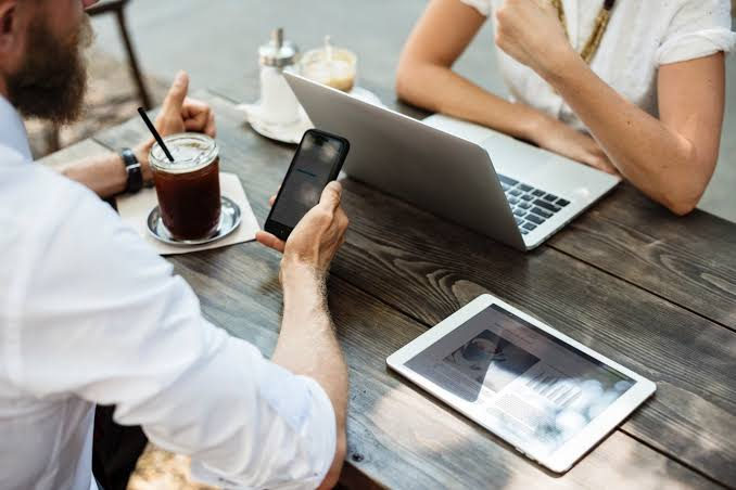 Here's why your business needs an online presence