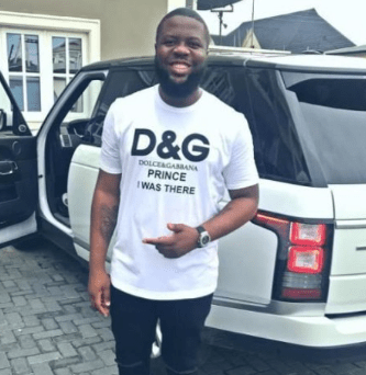 """""""Hushpuppi, Nigeria's most-wanted hacker, has a case to answer"""" – EFCC says"""