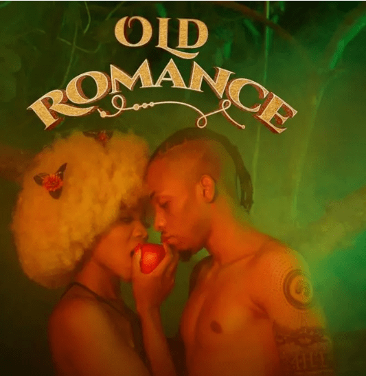 "Tekno Unlocks Debut Album: ""All Roads Lead To Streaming #Oldromance, Released yesterday by Africa Superstar, Tekno, Track 14 will SHOCK you! Unbelievable!"" (Download/Stream Here)"