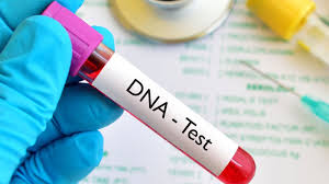 "Before taking that DNA test, Here Are ""Six (6) Things You Need To Know""…"