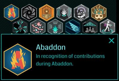 abaddonmedal