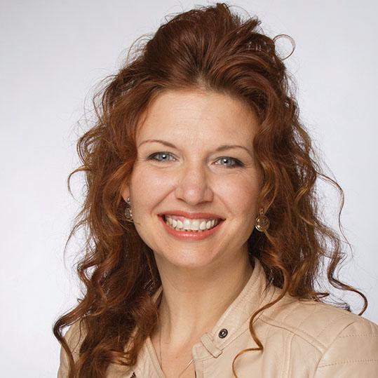 Carrie Pickett