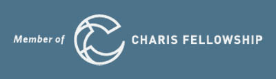 Charis Fellowship