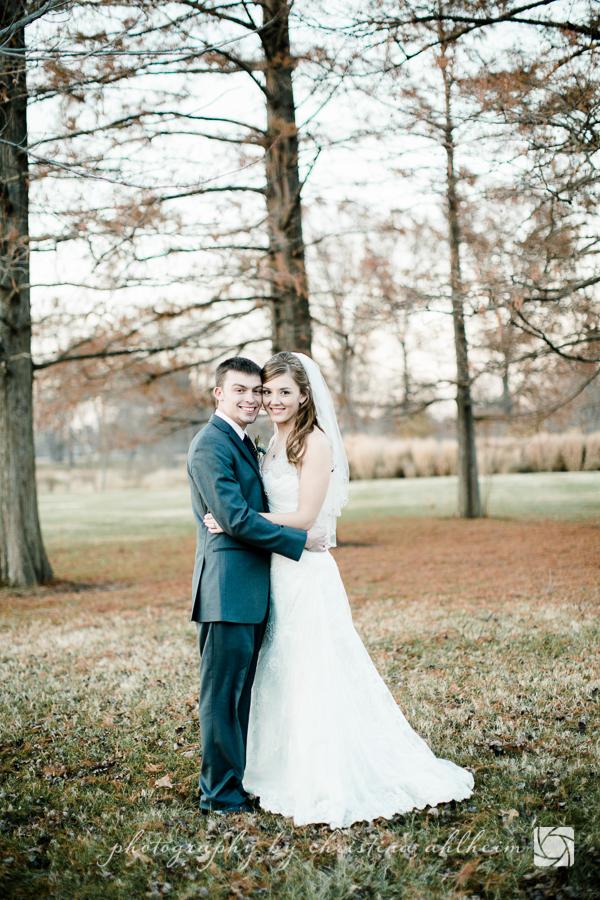 Windows On Washington Wedding Photographer Muny And St