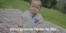Learn how to use these dirty Tinder secrets because no Tinder matches leads to frustration.