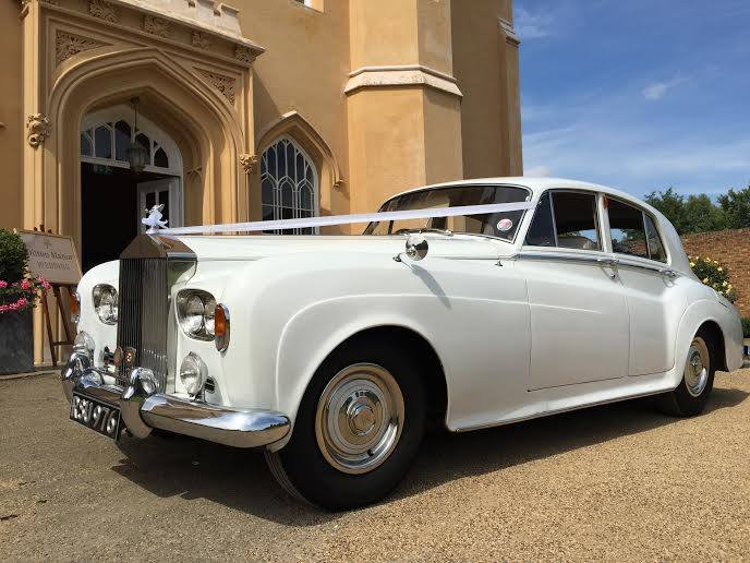 rolls-royce-1964-charles-at-wedding-popular-wedding-car