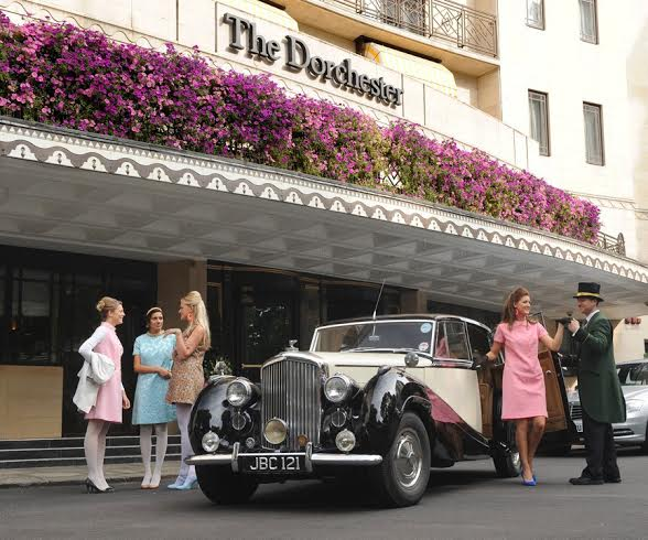 bentley-mk-6-1952-beatrice-at-the-dorchester