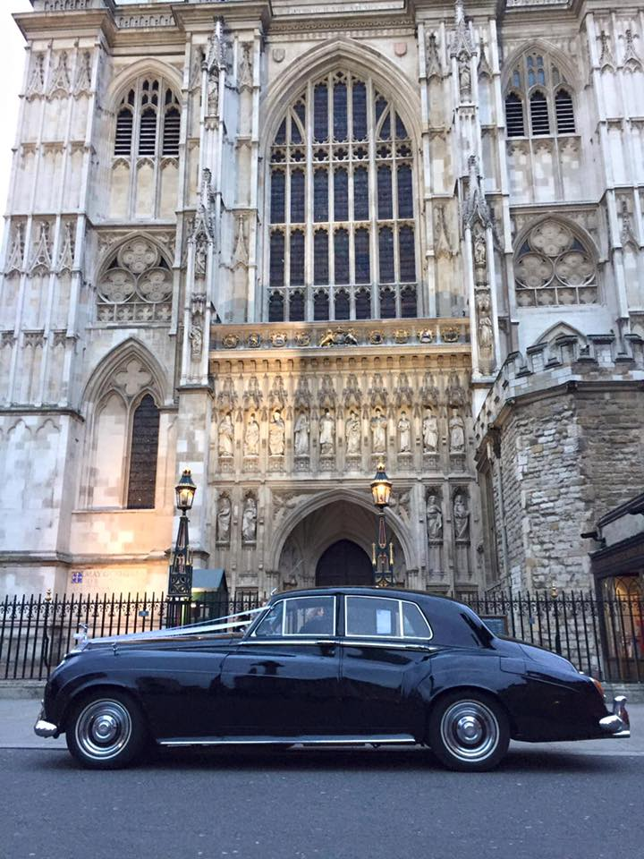 rolls-royce-1962-humphrey-at-wedding-2