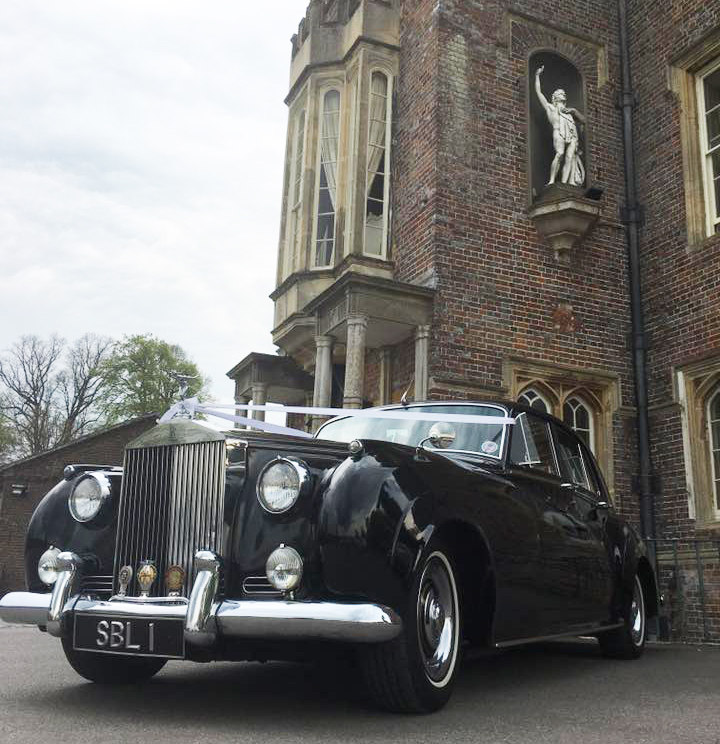 rolls-royce-1962-humphrey-at-wedding