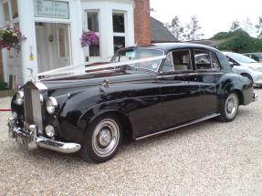 rolls-royce-1962-humphrey-ready-for-action