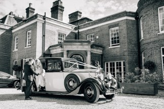 rolls-royce-1937-albert-with-happy-couple-5-moritz-schmittat-photography