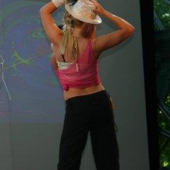 dance-pic4