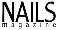 NAILS_logo