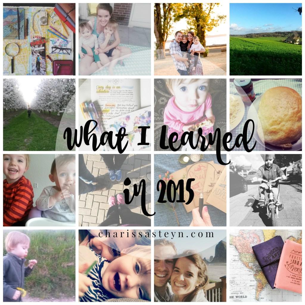 2015 collage blog pic