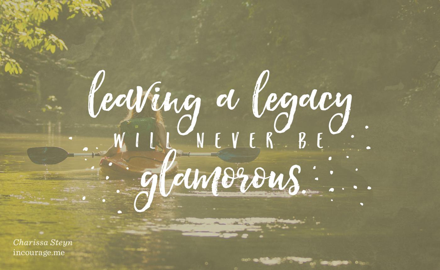 20170222-Steyn-Legacy