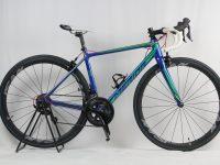ロードバイク買取 MERIDA SCULTURA 400 2018
