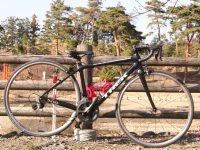 ロードバイク買取 TREK EMONDA S5