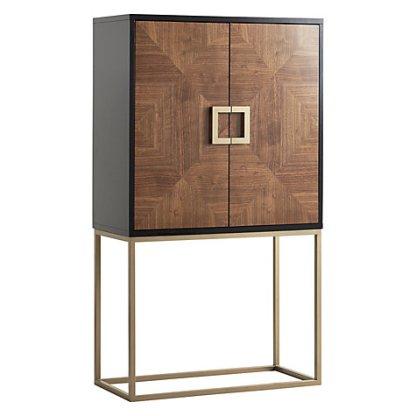 Puccini cabinet, John Lewis