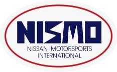 2000px・NISMO
