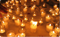 candle-light1