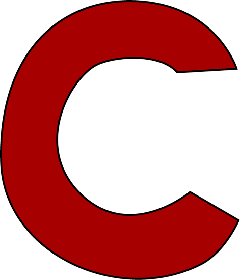 c-clipart-png.png