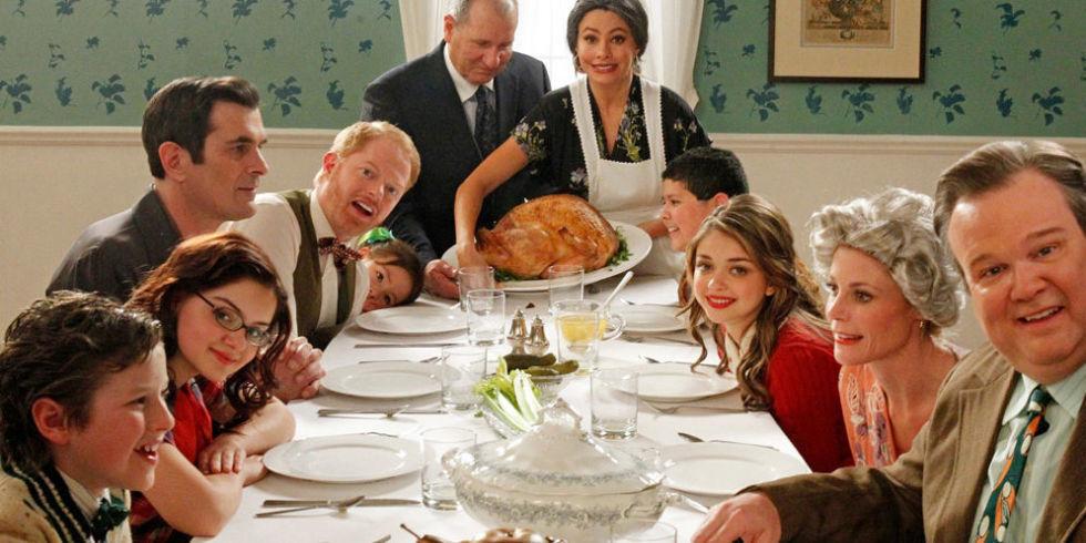 modern-family-thanksgiving