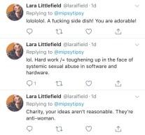 laralittle