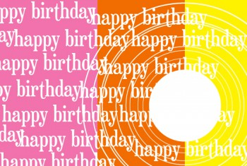 How To Write Thoughtful Birthday Card Messages