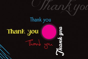 How to Write Thank You Cards for Employees