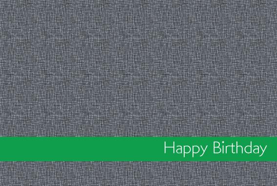 birthday-greeting-card-birthday-corporate-by-inspired-thinking.jpg