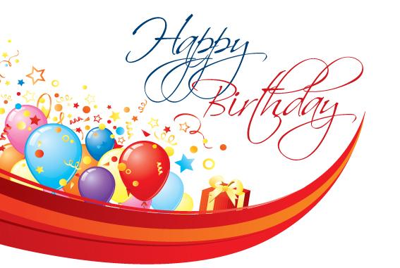 birthday-greeting-card-birthday-ribbon-by-inspired-thinking.jpg
