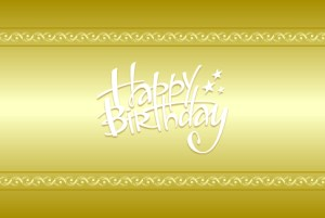birthday-greeting-card-birthday-star-by-house.jpg