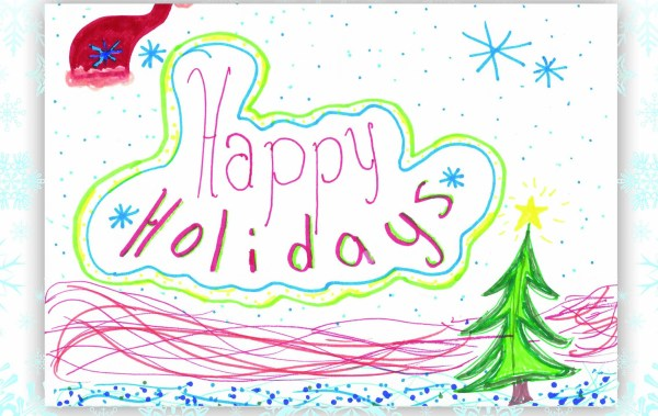 charity-greeting-card-childrens-wish-card-by-paige-by-childrens-wish.jpg