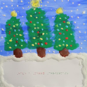 charity-greeting-card-lauras-card-by-laura-by-childrens-wish.jpg