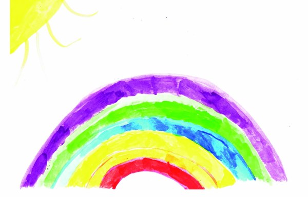 charity-greeting-card-rainbow-by-taylor-sister-by-childrens-wish.jpg
