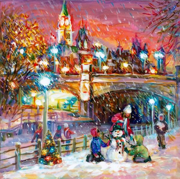 christmas-greeting-card-a-christmas-snow-grandfather-by-elena-khomoutova.jpg
