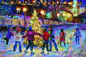 christmas-greeting-card-a-festive-ice-by-elena-khomoutova.jpg